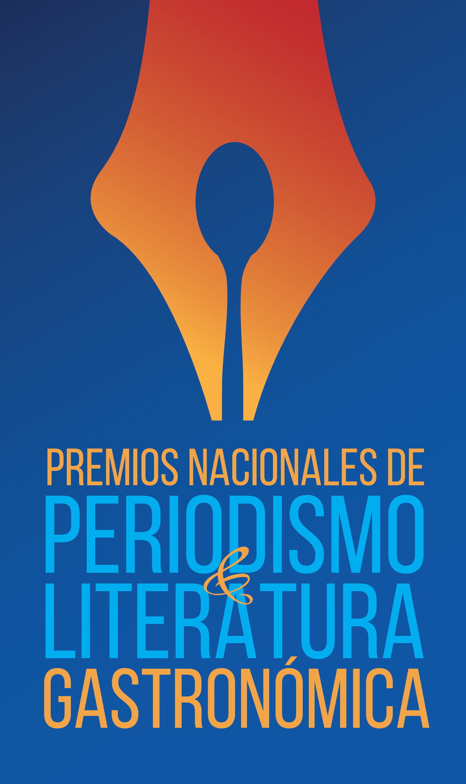 logo-premios-gastronomicos