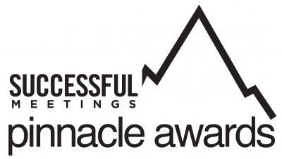 Pinacle Awards