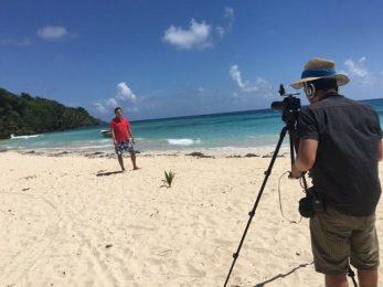 portugal-tv-1-infotur-dominicano