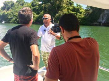 portugal-tv-2-infotur-dominicano