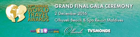 2016-grandfinal-452x122