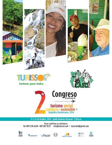 congreso-ecoturismo
