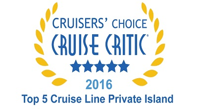 cruisers-choice-destination-top-5-private-1024x502