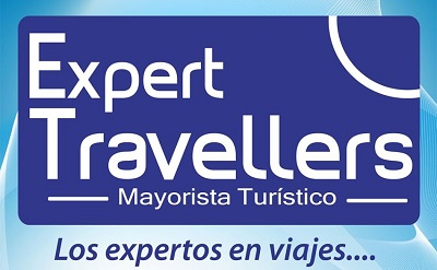 expert-travellers-2