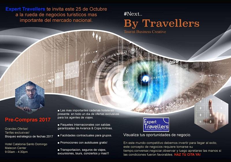 expert-travellers