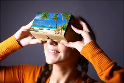 fotos-lentes-virtuales-1-1
