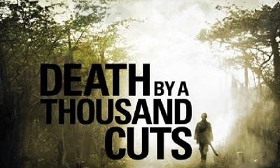 muerte-por-mil-cortes