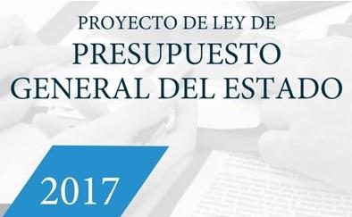 presupuesto-2017