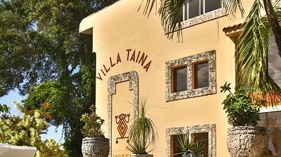 villa-taina-entrance