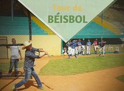 tour-beisbol