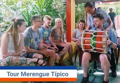 tour-merengue