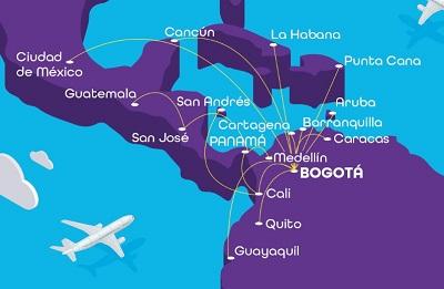 wingo-airline-colombia