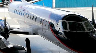 air-century-saab340-infotur-dominicano-a