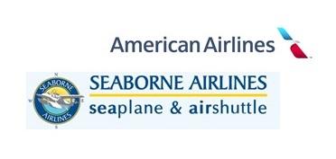 american-seaborne