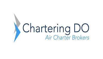 charteringdo-logo