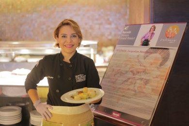 chef-jacqueline-henriquez