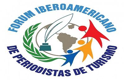 forum-iberoamericano-de-periodistas-de-turismo-if