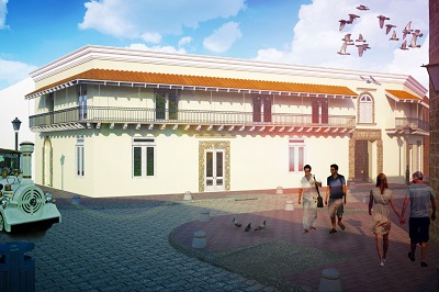 hotel-frances-proyecto