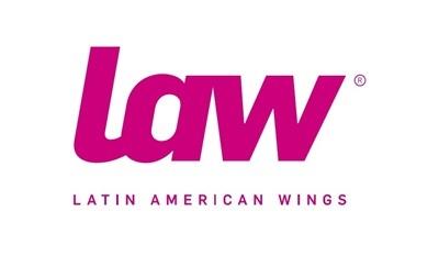 law-logo