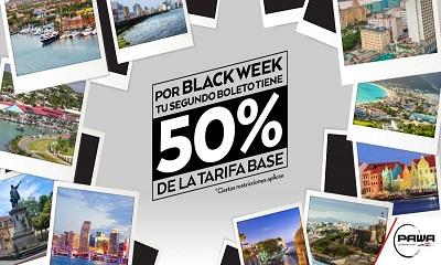 pawa-blackweek