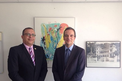 presidente-de-aserca-airlines-y-ministro-consejero-de-la-embajada-del-reino-de-los-paises-bajos