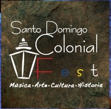 sd-colonial-fest-2