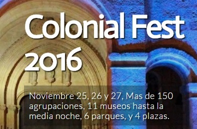 sd-colonial-fest