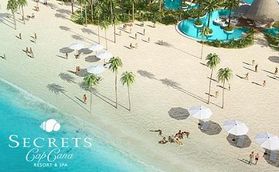 secrets-cap-cana-resort-spa