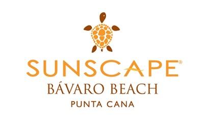 sunscape-bavaro