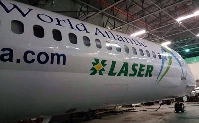 world-atlantic-laser-airlines
