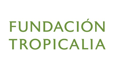 fundacion-tropicalia