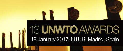 omt-premios-2017