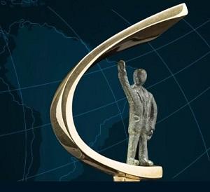 Banco Interamericano de Desarrollo lanza Premio Visionarios JK con valor de hasta US$100 mil
