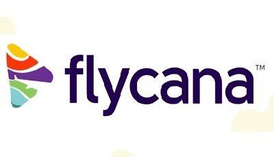 Flycana-2-400x230.jpg