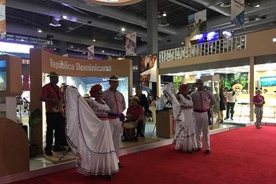 En IBTM Américas, ministros de Turismo de México y Rep. Dominicana destacan  impacto del sector en la economía – BAVARO ONLINE Noticias de Turismo de la  República Dominicana