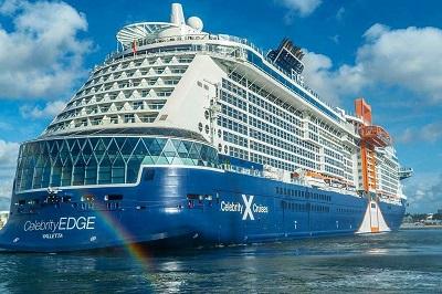 Resultado de imagen de Celebrity programa recorridos en el Caribe para el verano de 2021 e incluye a Puerto Plata entre sus destinos